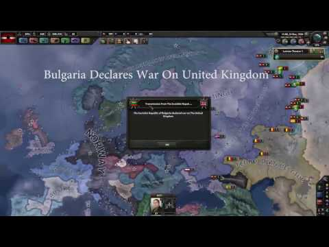 Hearts of Iron IV: Cadet Edition [Steam CD Key] for PC, Mac
