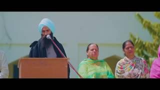 Motivational Punjabi Song || Akhaan Vich Supne   - YouTube