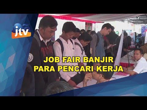 mp4 Job Blitar, download Job Blitar video klip Job Blitar