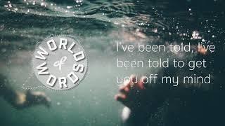 Lewis Capaldi   Bruises (lyrics) - YouTube