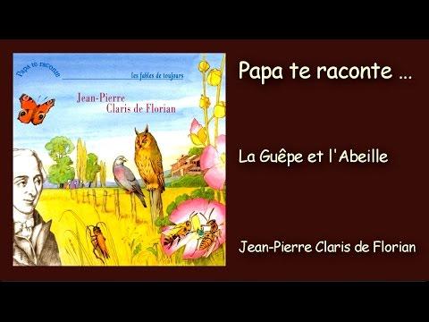 Vidéo de Jean-Pierre Claris de Florian
