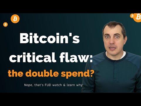 Cele mai populare portofele bitcoin