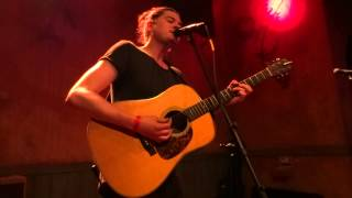 """William Beckett - """"The Phrase That Pays"""" [Acoustic] (Live in San Diego 7-3-15)"""