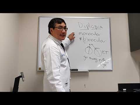 Szemész Kuznetsky Most