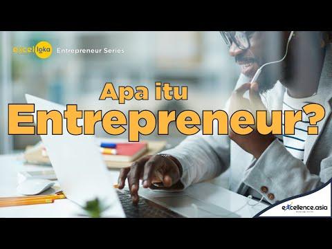 mp4 Entrepreneur Itu Artinya, download Entrepreneur Itu Artinya video klip Entrepreneur Itu Artinya
