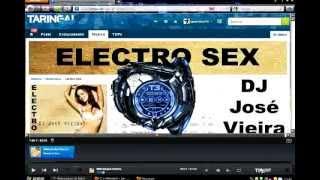 Como descargar musica de Taringa musica (videos y swf)