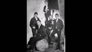 The Animals – Baby, What's Wrong