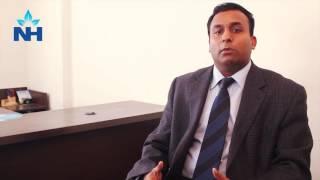 Cancer Prevention Tips | Dr. Santosh Gowda