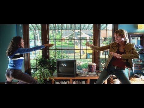Убить Билла(Kill Bill 2003) Глава первая