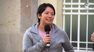#Calle11 - Trabajadoras del hogar