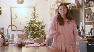 video: Covid Christmas: How to create new traditions this festive season