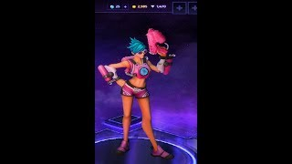 Heroes of the Storm 5 Chests gifts from Blizzard Opening Epic Hipper Slip'N Stream Tracer