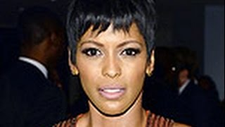 Tamron Hall on Losing Her Sister: I'm 'Part of a Club That No One Wants to Join'
