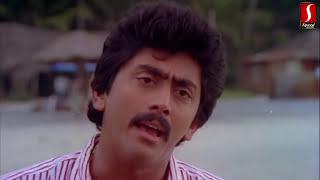 Vellithinkal Poonkinnam thullithoovum H D - JOHNSON MASTER Meleparambil Aanveedu movie song
