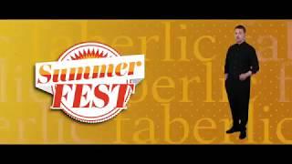 SummerFest от Фаберлик   новая летняя супер коллекция!
