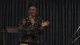 """Wednesday, May 8, 2019 