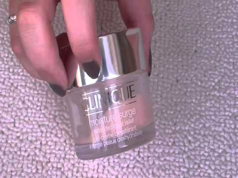 Moisture Surge Extended Thirst Relief by Clinique #9