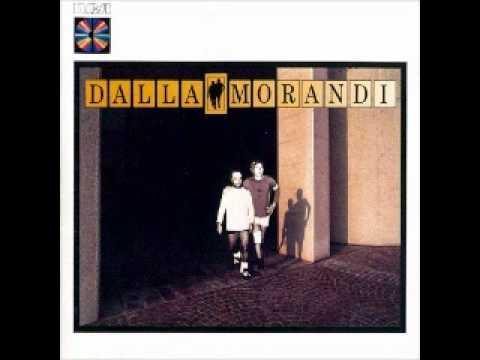 , title : 'G. Morandi - Soli, ma splendenti'