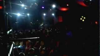 preview picture of video 'MisS K8 En Cabina XV Aniversario Piramide Cabanes. HardCore 4 Life!!!'