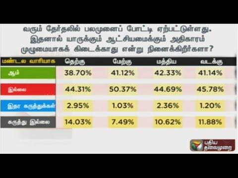 Makkal-Manathil-2016-Poll-Survey-21-03-16-Puthiya-Thalaimurai-TV