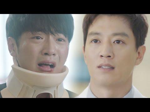 mp4 Doctors Lee Sang Yeob, download Doctors Lee Sang Yeob video klip Doctors Lee Sang Yeob