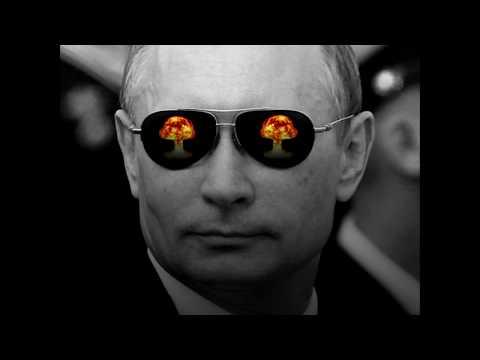 Платим 7 рублей на счёте 7000 рублей,   по коду 643,  экономия 1000 крат!!!  Пользуйтесь !!