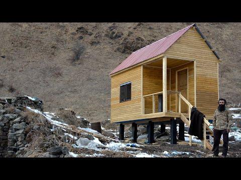სახლი აშენდა, ბედნიერებაა, რომ არ იცნობ და გვერდში უდგახარ - ბლოელი გოგია mp3 yukle - MAHNI.BIZ
