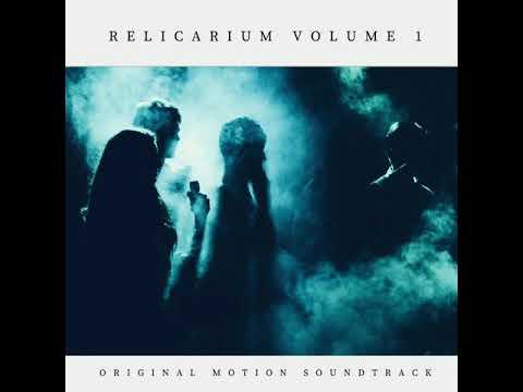 """Escape From Barão de Studart (from """"Relicarium vol.1 Original Motion Soundtrack"""")"""