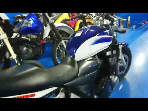 GSX1400/スズキ 1400cc 東京都 モトフィールドドッカーズ東京本店(MFD東京本店)