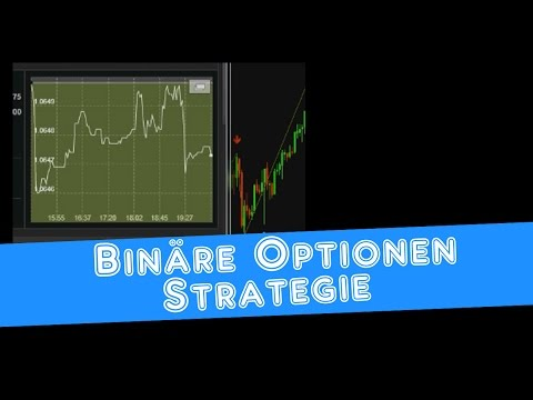 How to earn money in binary options