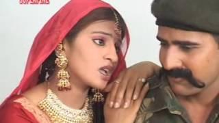 Chori Dekhti Rhe || Album - Laal Pilura || Aazad Khanda,Isha || Superfine