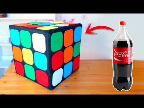 5 Awesome Life Hacks or Crafts