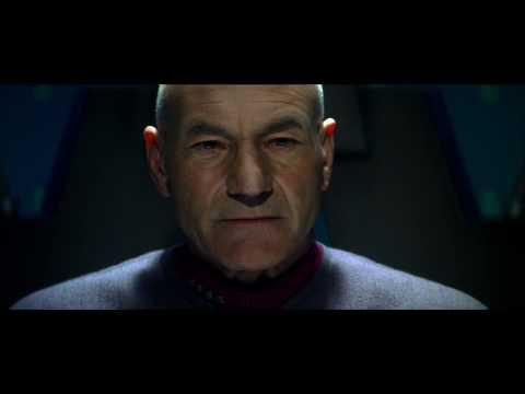 Star Trek: Nemezis online
