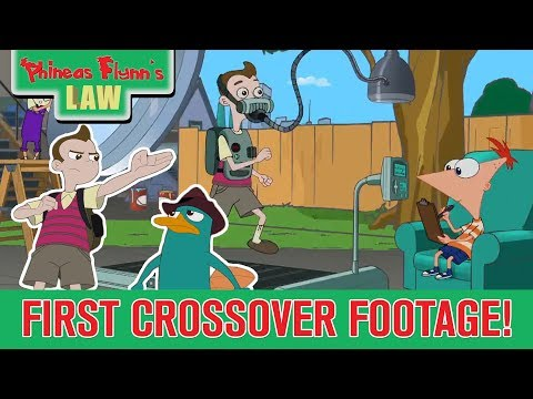 Milo Murphy's Law Crossover Trailer Breakdown & Analysis! | Milo Murphy's Law News