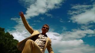 Митя Фомин - Всё будет хорошо (полная HD версия)