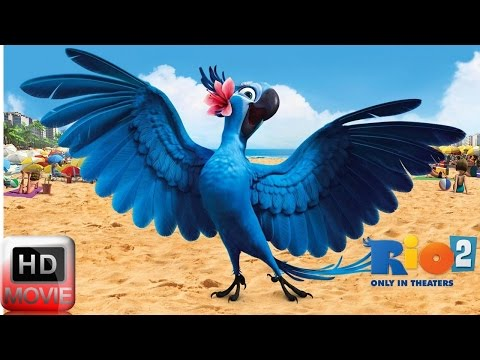 Animation Movies Full Movies English ♪♪ Walt Disney Cartoon Comedy Movies For Children 2016 720p