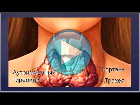 Sēklinieku atrofija un prostatīts