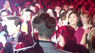 Film do artykułu: Fryderyk Festiwal 2020,...