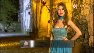 Nuestra Belleza Mexico 2014 Candidates Presentation