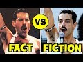 Download Video 6 Ways Bohemian Rhapsody IGNORED Queen's TRUE STORY!