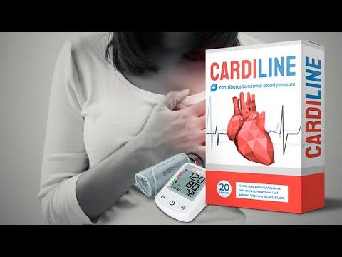 Hogyan lehet szimulálni a magas vérnyomást