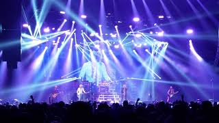 Def Leppard Live In Penticton, BC