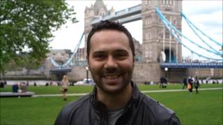 Aaron Bastani on why the EU is neoliberal