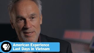 Why We Made Last Days In Vietnam