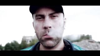 Gajowy feat Miku MDM, Słów Sekwencje - Ostatnia szansa (prod. Kozim)
