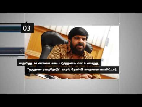 5-Interesting-facts--T-Rajendar