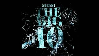 50 Cent - Off & On