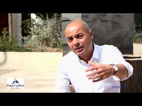 Didier Le Bret - L'homme au défi des crises