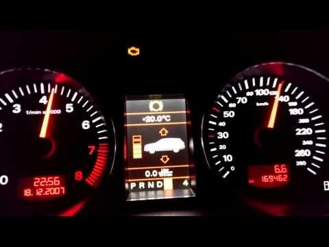 Die Ersatzteile auf chower н3 das Benzin 2.0