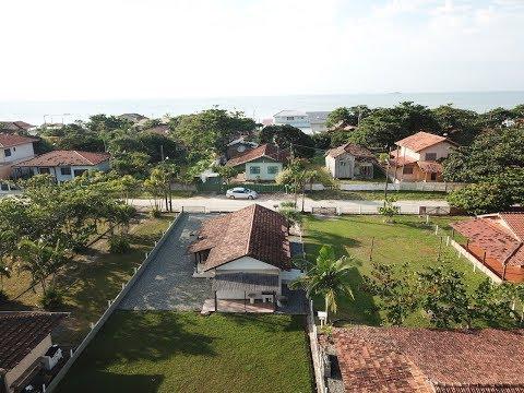 Casa a venda Balneário Barra do Sul